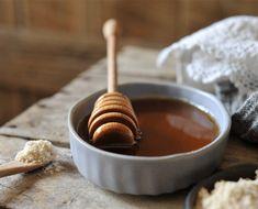 5 Healthy Alternatives for Refined Sugar
