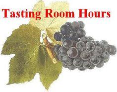 Tarpon Springs Castle Winery.com