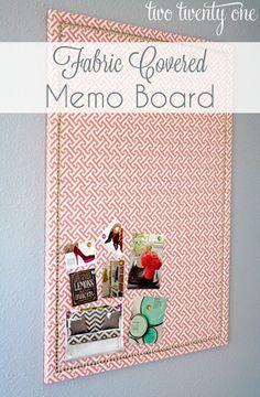fabric-covered-memo-board.jpg 426×650 pixels