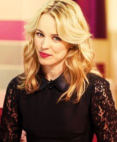 2014 Curly Hairstyles: Medium Hair Styles with Bangs