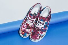 thierry-boutemy-x-opening-ceremony-vans-collection-01