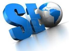 How SEO Benefits Small Businesses
