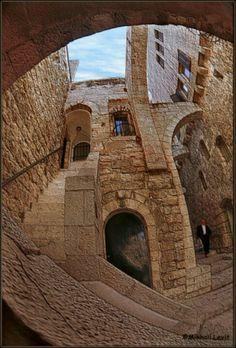 Israel  #travel #travelphotography #travelinspiration #israel #wanderlust #YLP100BestOf