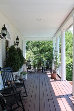 Southern Living Home  Ringgold, GA
