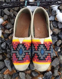 Wholesale TOMS shoes with high discount. #wedding #shoes #2014 #toms | See more about hand painted toms, tom shoes and navajo.