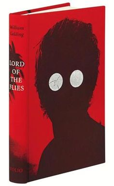 need to read - Lord of the Flies