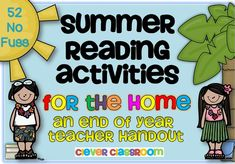craft books, read activ, summer read, online games, summer activities, parent, teacher, memory books, reading activities