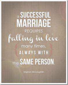 Printable Wedding Quotes Quotesgram