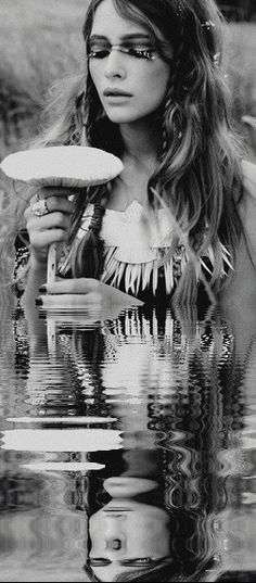 #bohemian #boho #hippie #gypsy