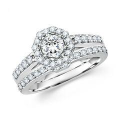 wedding rings los angeles on 191 pins