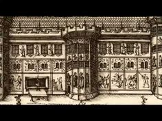 Henry VIII's Lost Palaces (part7/8) Time Team