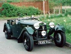 hrg 1500