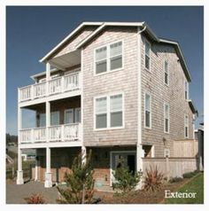Vacation rental in Lincoln City from VacationRentals.com! #vacation #rental #travel