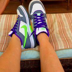 #nike #sneakers, www.cheapshoeshub#com Nike shoes, womens nike free, nike free cheap, nike free 3.0 shoes,