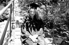 2011 Graduate!(Perfect View Photography)