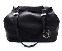 purseappeal.net has name brand bags for less!