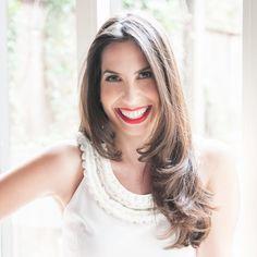 DC Stylist Lauren Rothman