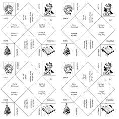 Esl Idioms Printable Quiz Erica L Koehring Free Christmas Activities
