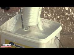Cómo quitar gotelé con un rodillo - BricoPared