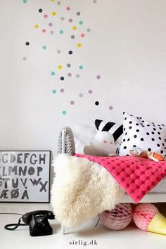 Inspiration colors trends #winter #fall #textures #decor #home