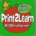 Preschool Lessons,   Classroom Enrichments,   Early  Learning Printables, and more...visit us @ http://www.teacherspayteachers.com/Store/Rfts-preschool  Lots of products for the preschool classroom - website http://www.rftspreschool.com