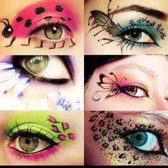 Very cool!!
