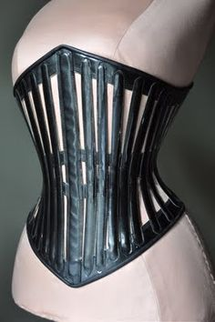 Lovesick Corsets: Lovesick Corset on the Cover of Steampunk Fiction