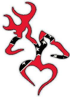 browning redneck love <3