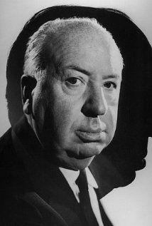 Alfred Hitchcock. Autonoom, commercieel