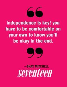 http://www.seventeen.com/shay