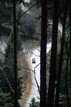 Roadtrip -★-