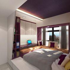 hdb 4 room hdb flats