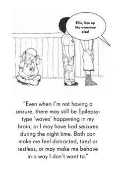 .epilepsy  www.DreamWrapper.com