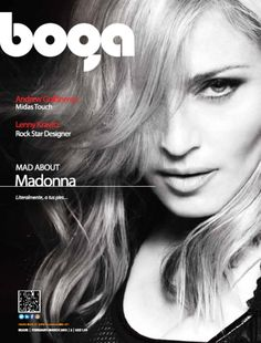 Mad About Madonna's shoes #TruthOrDare by #Madonna Follow @bogamagazine  www.bogamagazine.net to read online