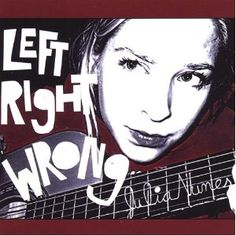 Left Right Wrong (MP3 Download)  http://ww8.cookhousesinks.com/redirector.php?p=B0019C3UDW  B0019C3UDW