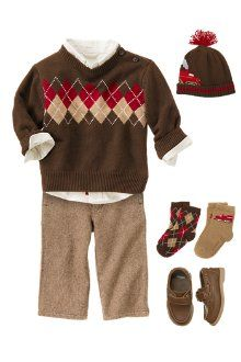 boys thanksgiving outfit, church outfits, holiday outfits, fall outfits, christmas outfits, boy christmas outfit, party outfits, babi boy, boy outfits