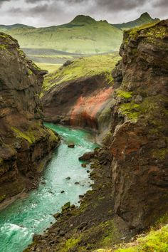 Alftavatn, Iceland #photography #travel #views #places #landscapes #vacation #holiday #trip