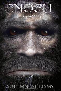 bigfoot sasquatch, bigfoot book, books, interest thing, animals