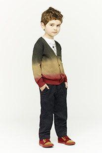 Little Marc Jacobs | Shop Marc Jacobs kidswear online | MELIJOE.COM