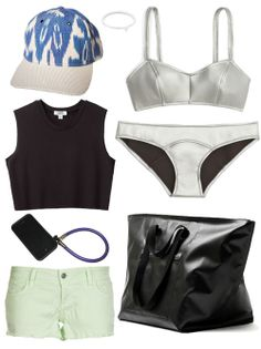 Weather Vain: What to wear on a beach day in Maui, Hawaii