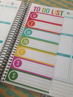 This dashboard inser