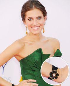 Rocks My World Emmy Jewelry Predictions