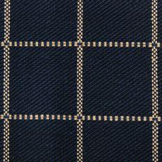 DecoratorsBest - Detail1 - D 32094-393 - 32094 - 393 Ink - Fabrics - DecoratorsBest Duralee