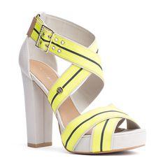 ashley sandal