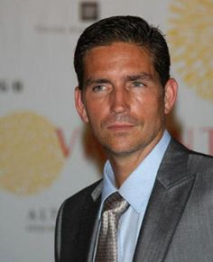 Jim Caviezel Pictures - Rotten Tomatoes