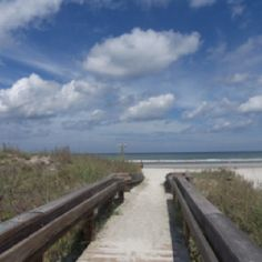 Jacksonville beach  Near Durbin Crossing. New homes for sale in St. Johns County, FL
