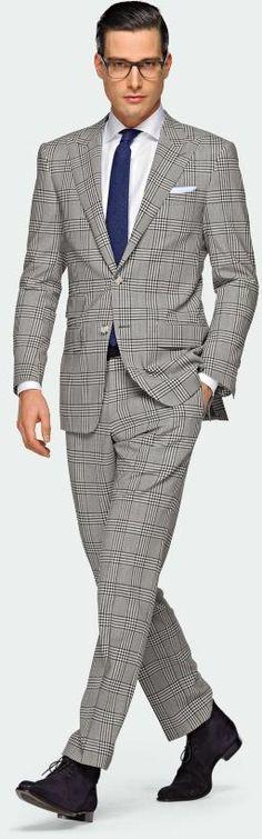 Suit UP! #suits