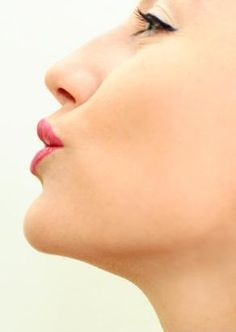 The Best Exercises for a double chin