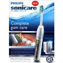 Sonicare FlexCare Plus Sanitizer HX6992/10 (DENTAL PROFESSIONAL MODEL)