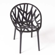 Vegetal Basic Dark by Vitra